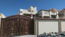 221 sqm  Villa for sale in Al Khaboura