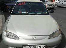 Used  1995 Avante