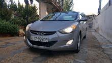 120,000 - 129,999 km mileage Hyundai Avante for sale