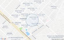 مطلوب نص قطعة شرك للبيع مدينة الصدر الاولى