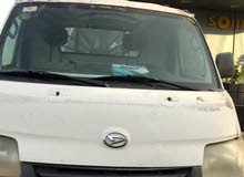Daihatsu Other car is available for sale, the car is in Used condition