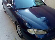 سيارة افانتي