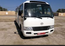 Bus in Al Batinah is available for sale