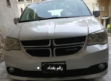 Used 2012 Dodge Grand Caravan for sale at best price