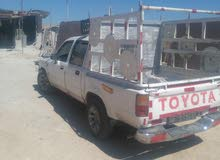 Best price! Toyota Hilux 1996 for sale