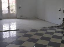 منزل (مكتب) للإيجار