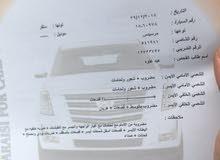 مرسيدس سي 200 1998 للبيع