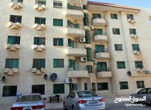 apartment in Mafraq for sale