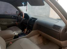 Best price! Lexus LS 1995 for sale