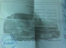 BMW e46 2000 For Sale