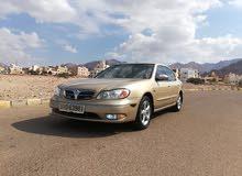 Used 2000 Maxima for sale
