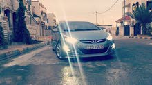 Best price! Hyundai Avante 2015 for sale