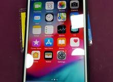 جهاز iphone 7 plus 128GB للبيع بسعر مغري 275 دينار