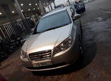 Available for sale! 120,000 - 129,999 km mileage Hyundai Avante 2008