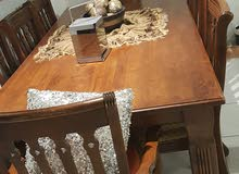 Sharjah – Tables - Chairs - End Tables with high-ends specs available for sale
