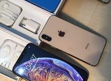 ايفون اكس اس ماكس فرست هاي كوبي iphone xs max