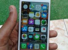 ايفونفايفاس64قيقا iPhone5s