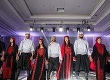 زفات وفرقة حفلات زفة اردنية وفلسطينية ومصرية