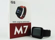 Smart Bracelet M7