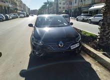 masatafa car