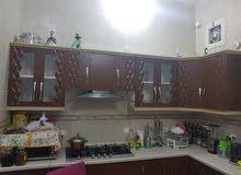 مطبخ تركي 3x3