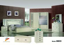 Haseeb Bedroom