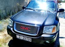 0 km GMC Envoy 2007 for sale