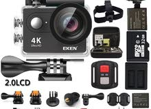 looking for a  camera with high-quality specs?