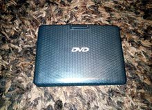 احلا دڤدي في القن. the best DVD player ever