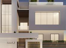 ارض سكنية للبيع في منطقة الياسمين- على شارع (  الحليو / الزبير )  مباشرةً - عجمان