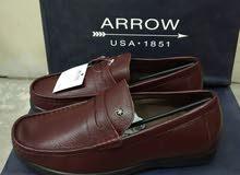 احذية رياضية و رسمية