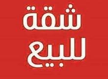 0 sqm  apartment for sale in Misrata
