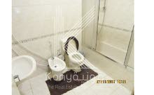 Best price 110 sqm apartment for rent in Amman1st Circle