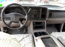 Used 2004 Tahoe for sale