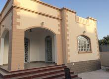 Villa for sale with 5 rooms - Seeb city Al Hail North