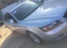 150,000 - 159,999 km mileage Hyundai Sonata for sale