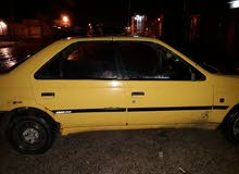 For sale 2009 Yellow Other
