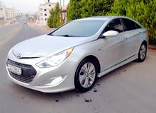 New 2013 Sonata for sale