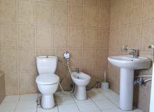5 rooms 3 bathrooms apartment for sale in AmmanDaheit Al Rasheed