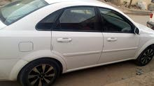 2012 Chevrolet Optra for sale