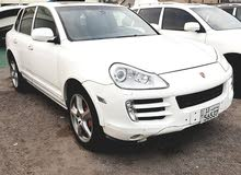 Used 2008 Porsche Cayenne S for sale at best price
