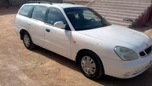 190,000 - 199,999 km mileage Daewoo Other for sale