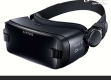 vr Samsung and iPhone
