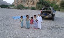 لا تفوت الفرصة وسط المنتجعات في العاصمة مسقط