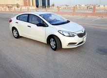 Kia Cerato 2015 For Sale