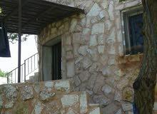 بيت للبيع 100متر على مساحه أرض 330متر