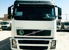 A Truck is available for sale in Baghdad
