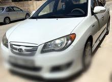 2012 Hyundai Elantra for sale in Irbid