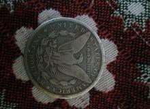 Dollar United states