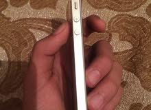 ايفون 5s 32gb للبيع